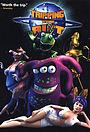 Сериал «Улетный TRIP» (2004 – 2007)