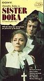 Серіал «Sister Dora» (1977)