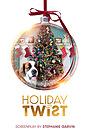 Фільм «Holiday Twist» (2021)