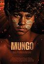 Фильм «Mungo»
