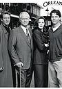 Серіал «Orleans» (1997)