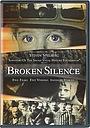 Сериал «Прерванное молчание» (2002)