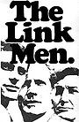Серіал «The Link Men» (1970)