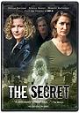 Фільм «The Secret» (2002)