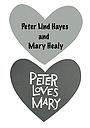Сериал «Peter Loves Mary» (1960 – 1961)