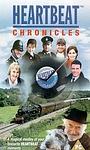 Фільм «Heartbeat Chronicles» (1999)
