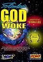 Серіал «God Woke» (2016 – ...)