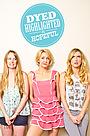 Сериал «Dyed, Highlighted, and Hopeful» (2013)
