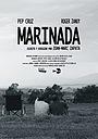 Фільм «La marinada» (2014)