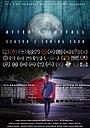 Сериал «After Nightfall» (2018 – ...)