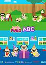 Серіал «Cutie Pugs ABC» (2020)