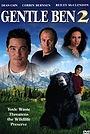 Фільм «Хазяїн гори 2: Чорне золото» (2003)