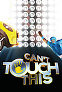Серіал «Can't Touch This» (2016)