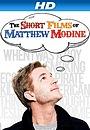 Фільм «The Short Films of Matthew Modine» (2013)