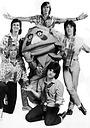 Серіал «The Krofft Superstar Hour» (1978 – 1979)