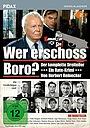Серіал «Wer erschoß Boro?» (1987)