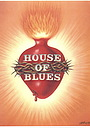 Фільм «Tonight at the House of Blues» (1998)