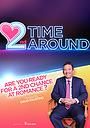 Серіал «2nd Time Around» (2017 – ...)