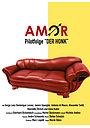 Фильм «Amor» (2003)