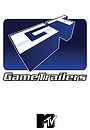 Фільм «Gametrailers.com: Best & Worst Games» (2006)