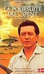 Серіал «La poursuite du vent» (1998)