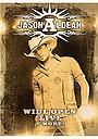Фільм «Jason Aldean: Wide Open» (2009)