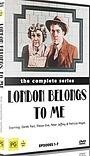 Сериал «London Belongs to Me» (1977)