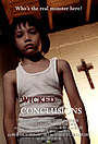 Фільм «Wicked Conclusions» (2016)