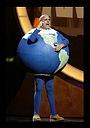 Фільм «Earth to America» (2005)