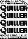 Серіал «Quiller» (1975)