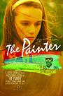 Фільм «The Painter» (2014)