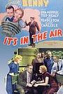 Фильм «Это в воздухе» (1935)