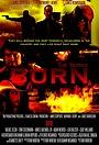 Серіал «Burn»