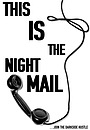 Фильм «This Is the Night Mail»