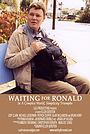 Фильм «Waiting for Ronald» (2003)