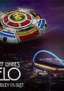Фільм «Jeff Lynne's ELO: Wembley or Bust» (2017)