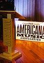 Фильм «The 18th Annual Americana Honors & Awards» (2019)