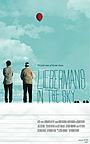 Фильм «Liebermans in the Sky» (2009)