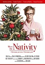 Серіал «Meet the Nativity» (2017)