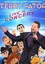 Фільм «Terry Fator Live in Concert» (2014)