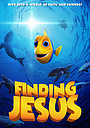 Мультфільм «Finding Jesus» (2020)