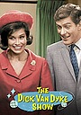 Фільм «The Dick Van Dyke Show: Now in Living Color!» (2016)