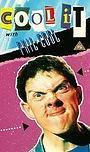 Серіал «Phil Cool» (1992)