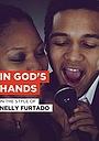 Фильм «In God's Hands» (2007)