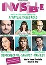 Фильм «Invisible Virtual Table Read» (2020)