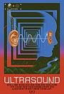Фильм «Ultrasound» (2021)
