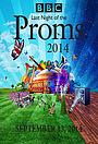 Серіал «BBC Proms» (2014)