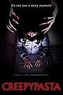 Фільм «Creepypasta: The Movie»