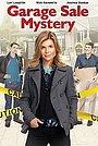 Сериал «Garage Sale Mysteries» (2013 – 2020)