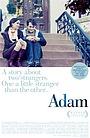 Фильм «Adam: Alternate Ending» (2009)
